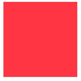 logo rdvf